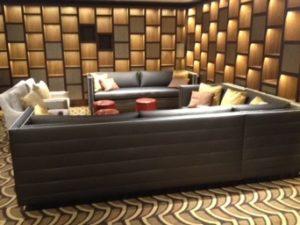 Renaissance Washington -- Meeting Room/Lobby