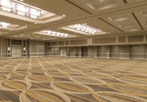 Renaissance Washington - Ballroom
