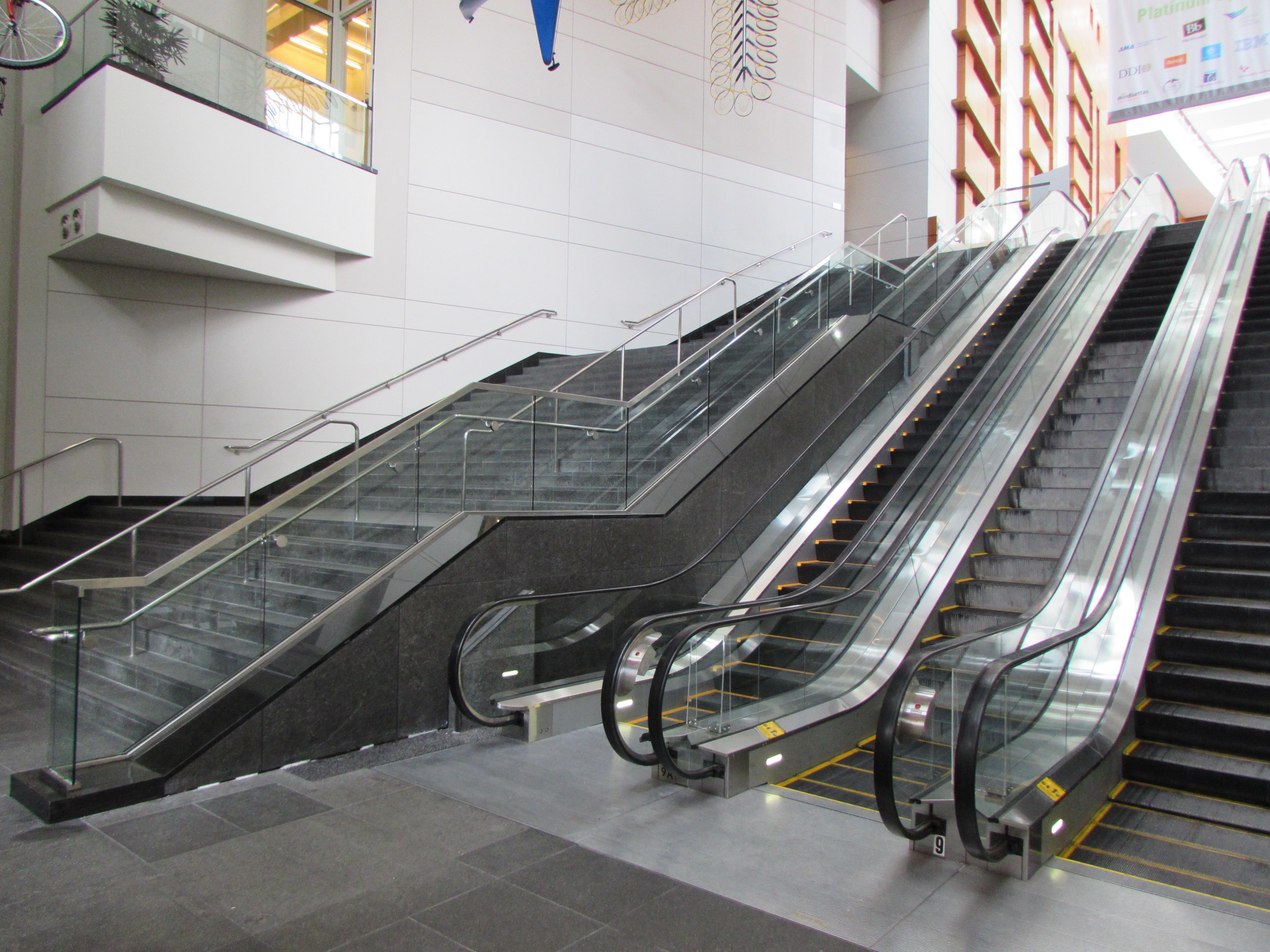 dccc-escalator-complete