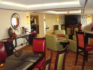 mwp-lounge
