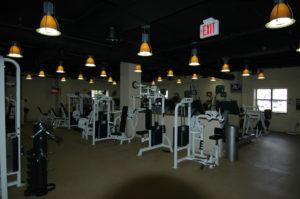 mwp-fitness-center