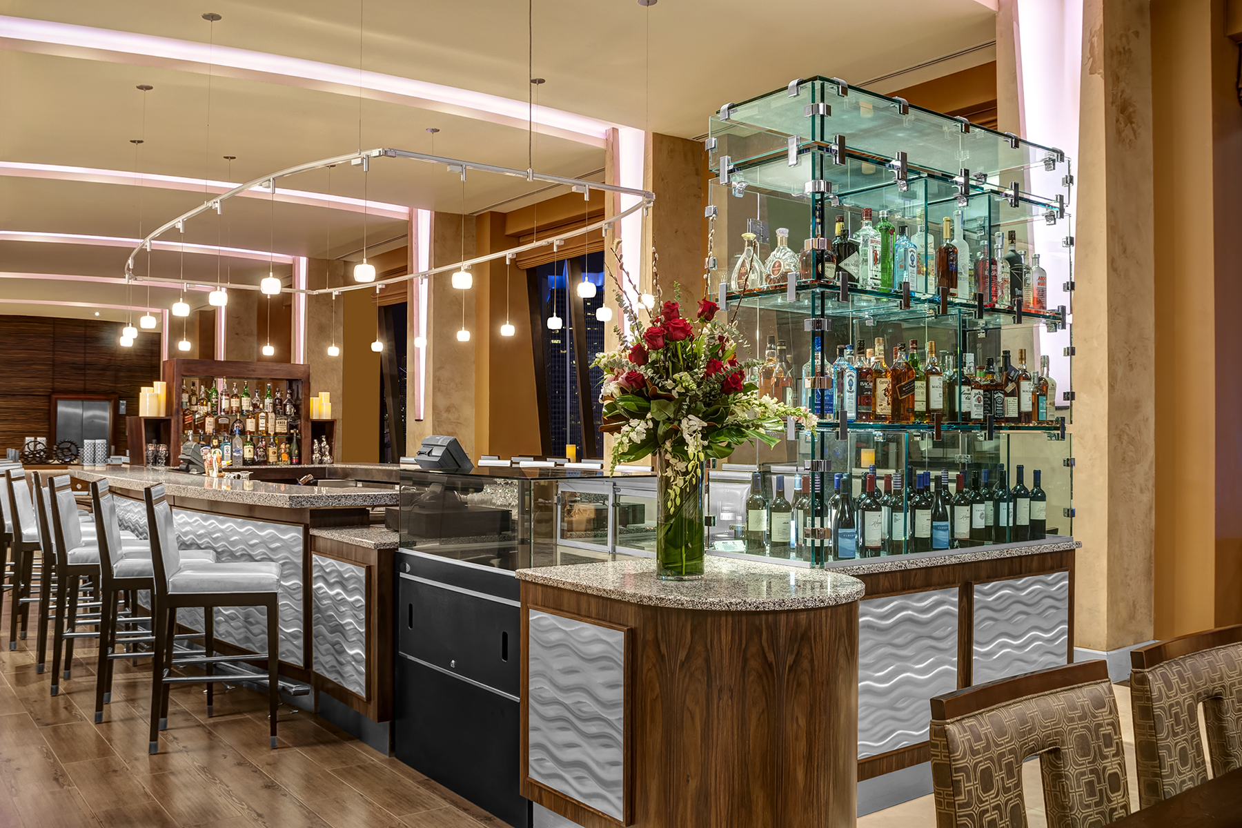 hilton-times-square-lobby-bar