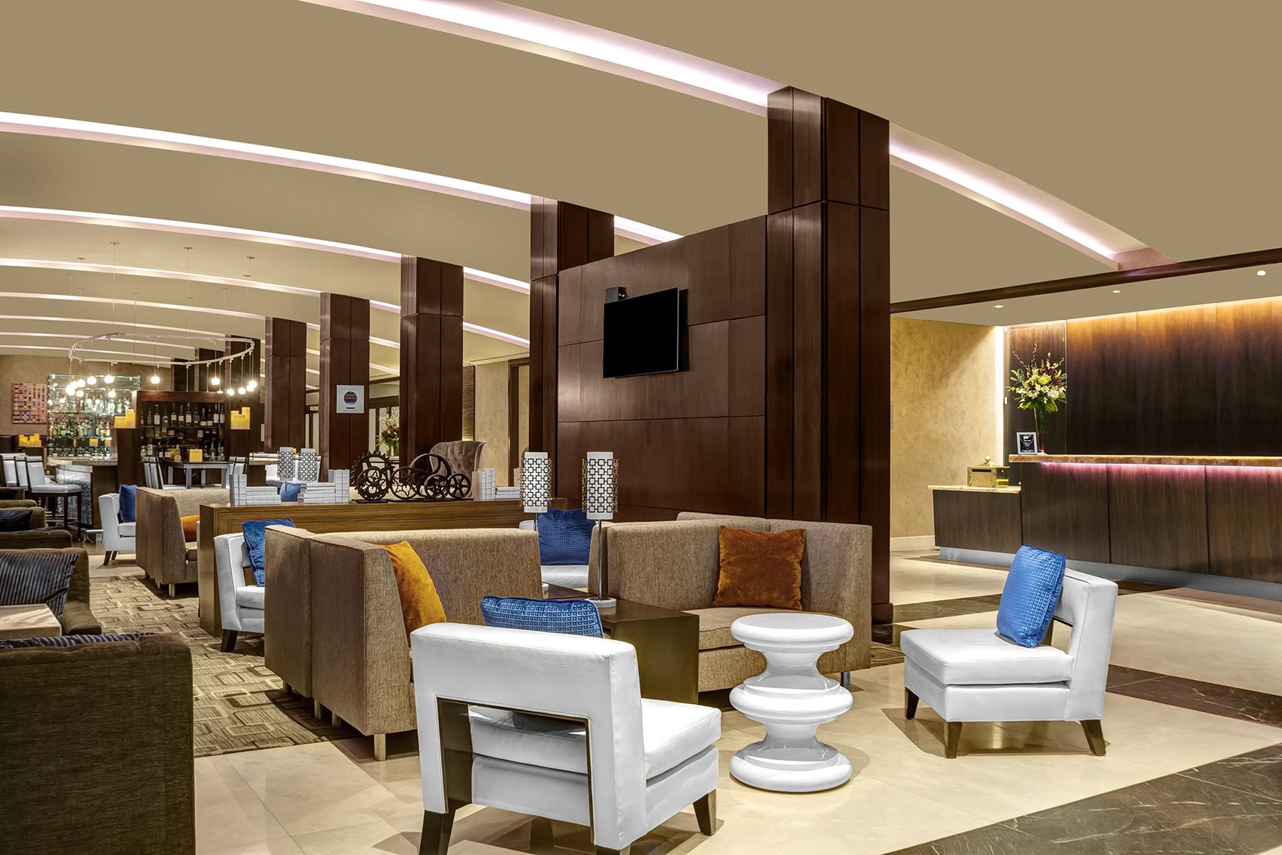 hilton-times-square-lobby