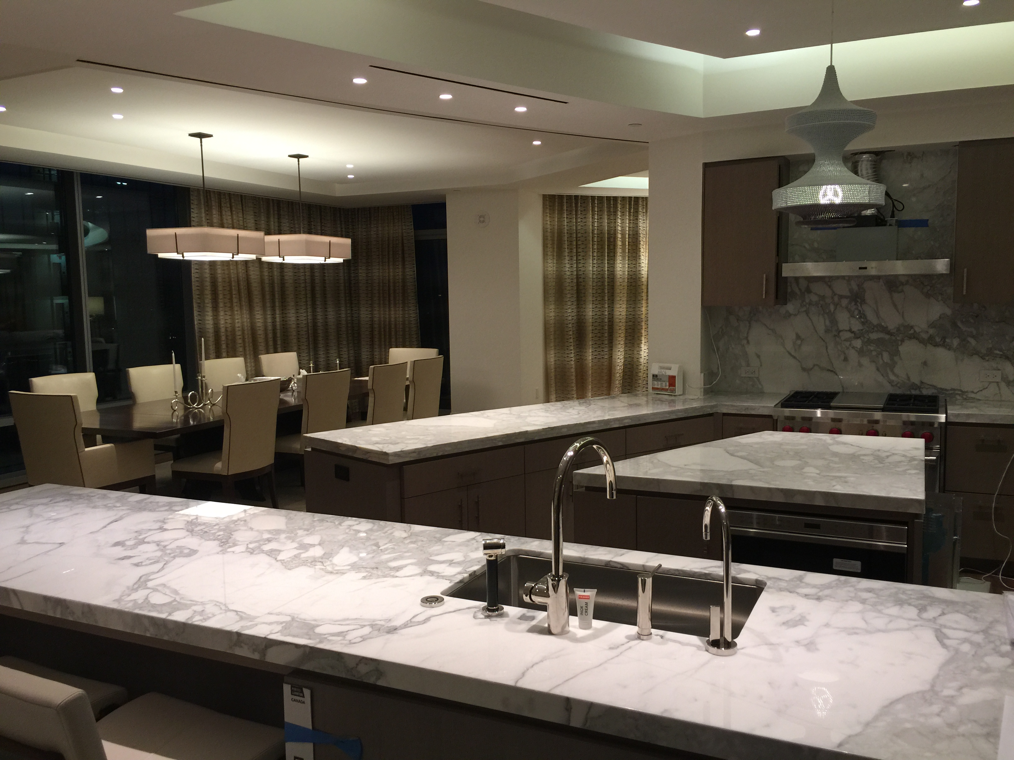 turnberry-kitchen