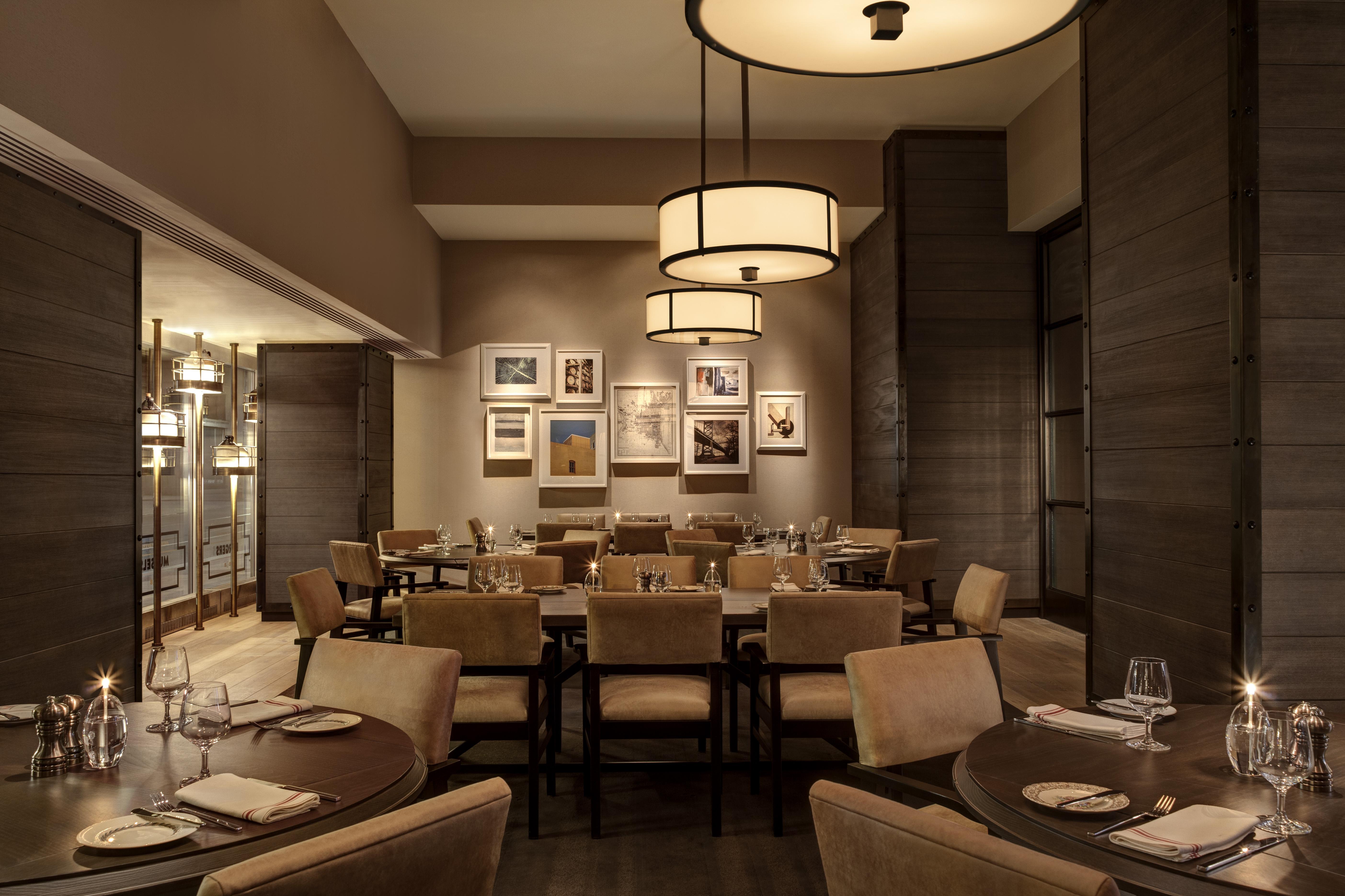 loews-phila-restaurant