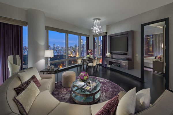 mandarin-nyc-suite