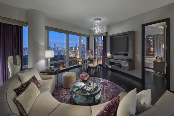 mandarin-nyc-suite