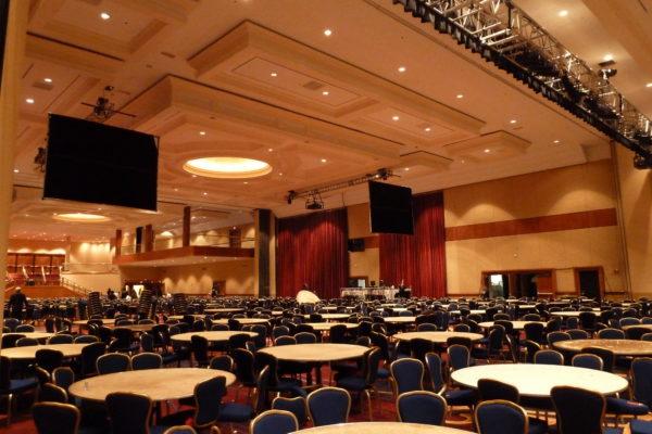 mwp-ballroom