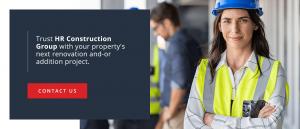 Trust HR Construction Group