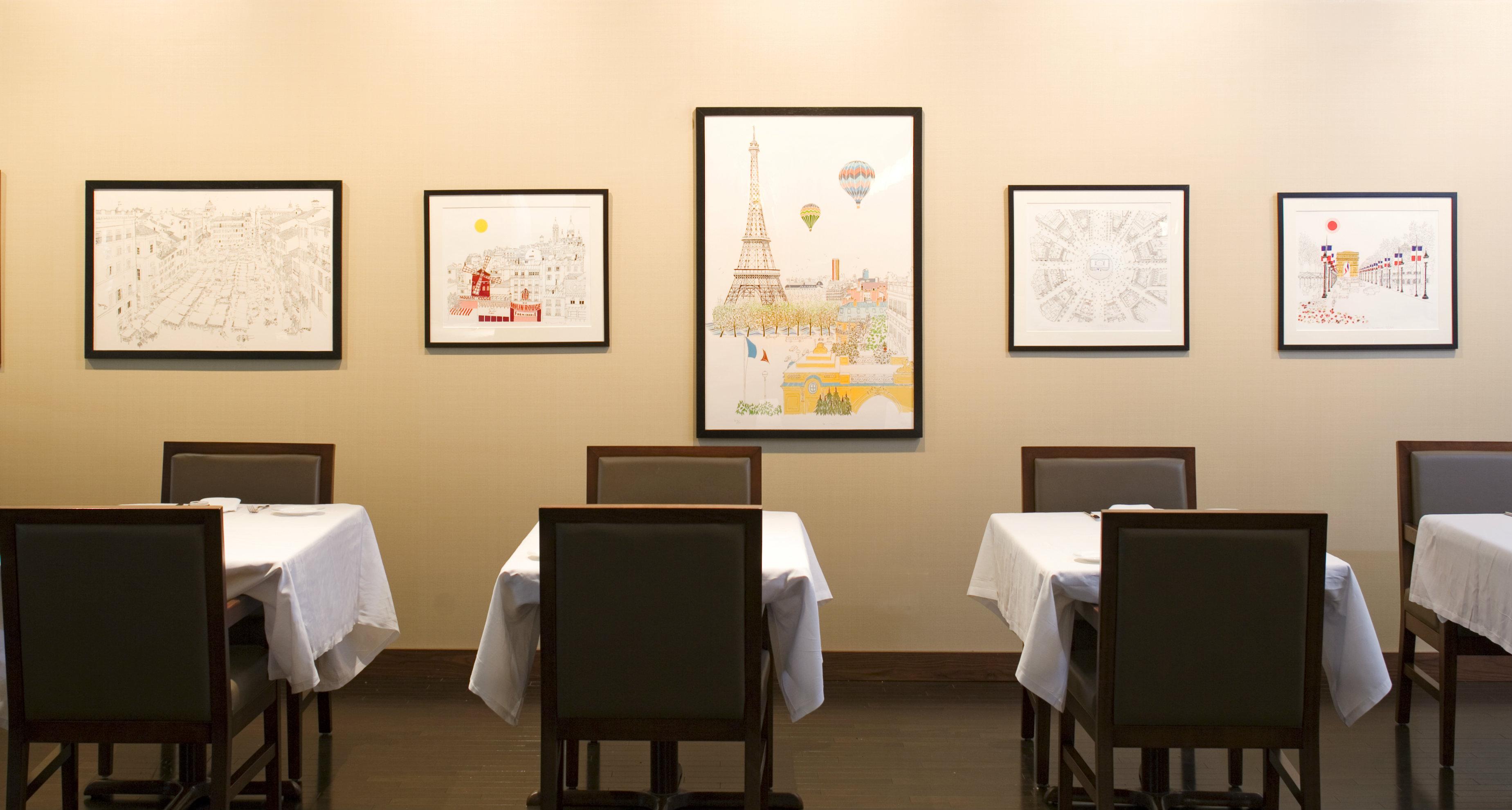 saratoga-hilton-dining-detail