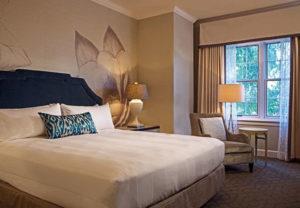 mwp-guestroom-2