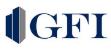 GFI Development Company logo