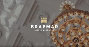 The Notary Grand Opening Braemar image