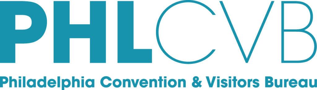 PHLCVB logo